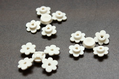 IMG_5820_lego_flower