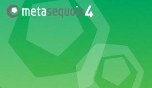 metasquoia4
