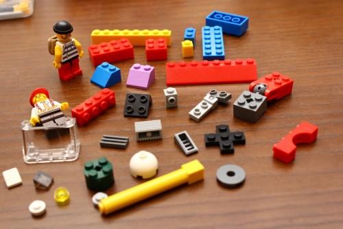 lego-parts