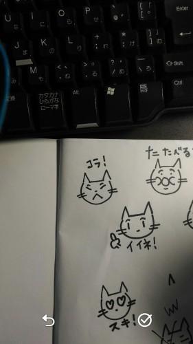 01_satsuei_kekka