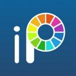 ibis_icon