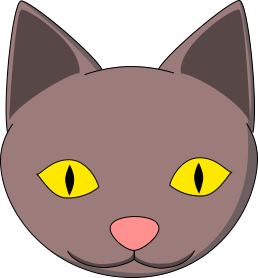 inkscape-cat_161017