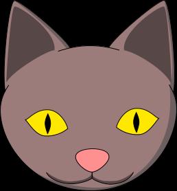 inkscape-cat_161017