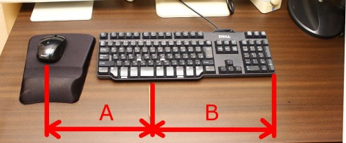 keyboard_layout_L