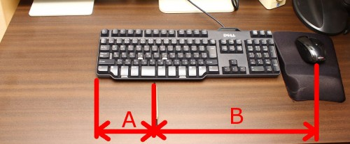 keyboard_layout_R