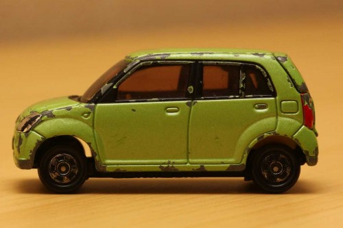 01-1_tomica_nissan_pino_s