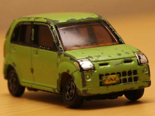 01-2_tomica_nissan_pino_s