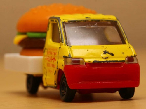 02-2_tomica_hambarger_s