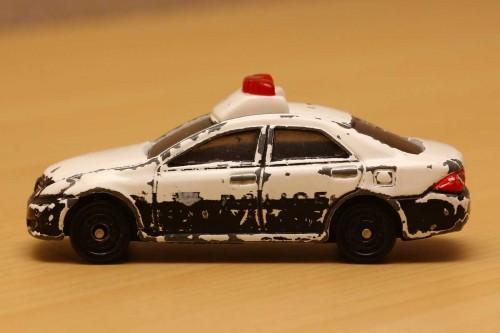 06-1_tomica_patrolcar_s