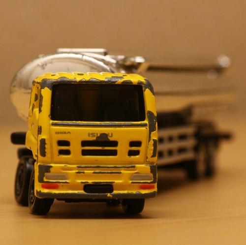 09-2_tanktrack_s