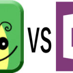 Onenote_vs_Freeplane