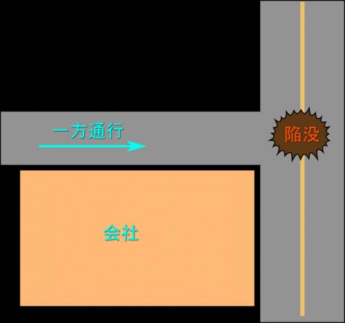 kanbotsu_ippoutsukou_170330