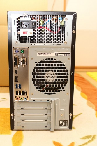 IMG_5569_new_pc_back