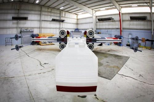 X-wing41