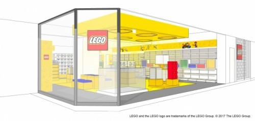 lego-store-3bangai