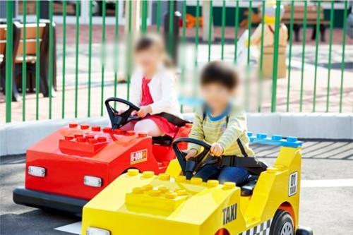 lego_go_cart_s