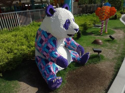 DSC00240_lego_panda
