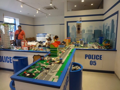 DSC00381_lego_city_build