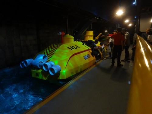 DSC09484_submarin