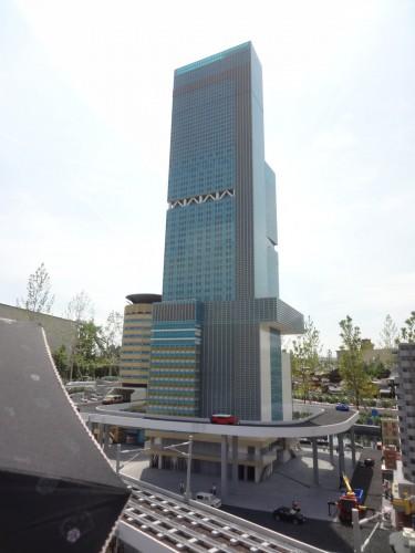 DSC09844_miniland_abeno-harukasu