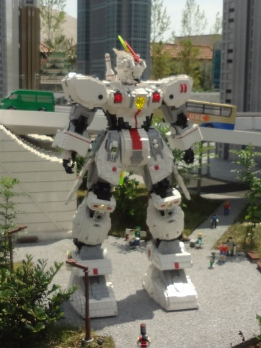 DSC00048_gundam