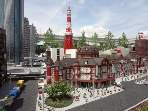 DSC09813_tokyo_station_tower