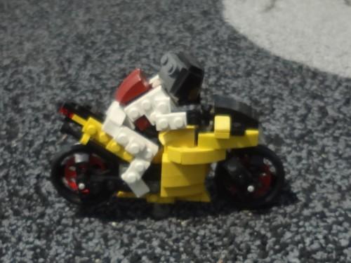 DSC09904_bike