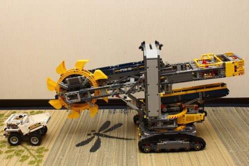 IMG_7616_complete