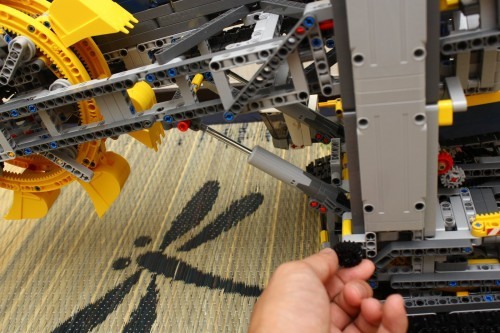 IMG_7618_liner_actuator