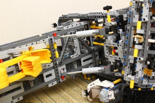 IMG_7644_liner_actuator
