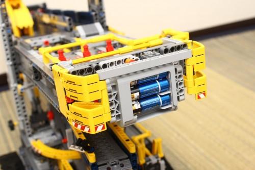 IMG_7646_battery_box