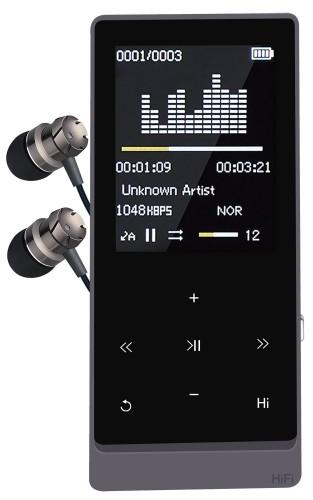 NS-MP3-A78
