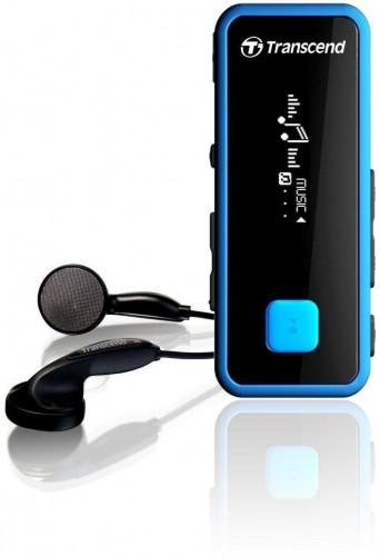 Transcend_MP350