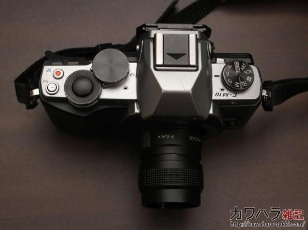 IMG_0005_body+lens