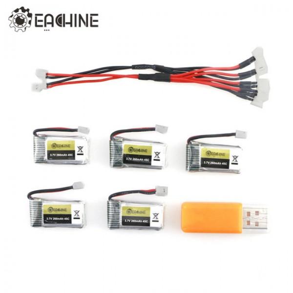 E011-Lipo-Battery